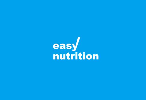 BG-Easy-App